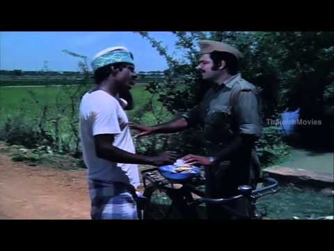Xxx Mp4 Nalini Shanavas Fall In Love Romantic Scene Jaathi Pookal Movie Scenes 3gp Sex