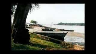 song-nadir ghate by  SAURABH NATH MUSIC BY AMIO DEBNATH