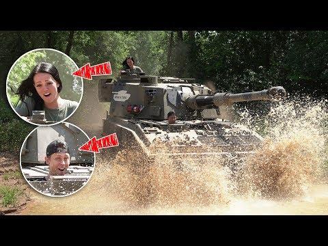 Xxx Mp4 We Got A Tank 3gp Sex