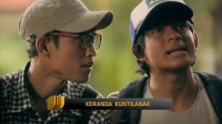 Keranda Kuntilanak (HD on Flik) - Trailer