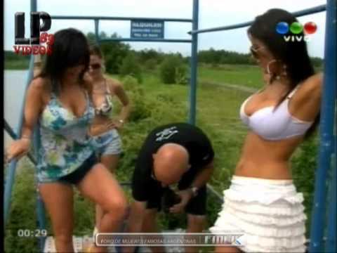 CQC StripChino 2 Erika Mitdank Jesica Hereñu Andrea Rincon