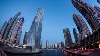 Dubai 1080p