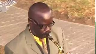 Maranatha  Evangelical Choir Njoo Kwa Yesu Official Video
