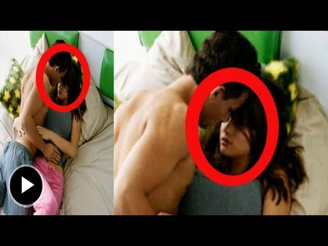 Xxx Mp4 Alia Bhatt Randeep Hooda Sex Scene In Highway 3gp Sex