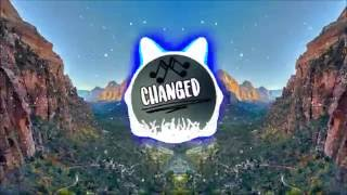 Jacob Tillberg - Ghosts [Bass Boosted]