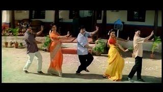 Sreegandada Bombe Full Vidoe Song | Yajamana Kannada Movie | 2017 Best Kannada Songs | Kannada Music