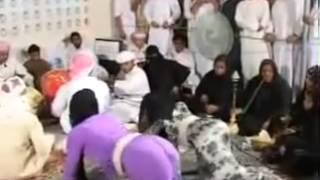 المعلايه الساخنة 00
