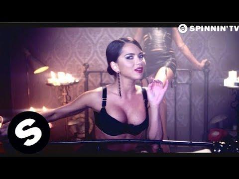 Xxx Mp4 INNA Feat Play Win INNdiA Official Music Video 3gp Sex