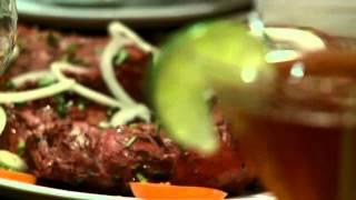 Restaurant Stavanger India Tandoori Restaurant