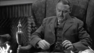 The Man from Tumbleweeds (Western 1940)  Bill Elliott, Iris Meredith, Dub Taylor