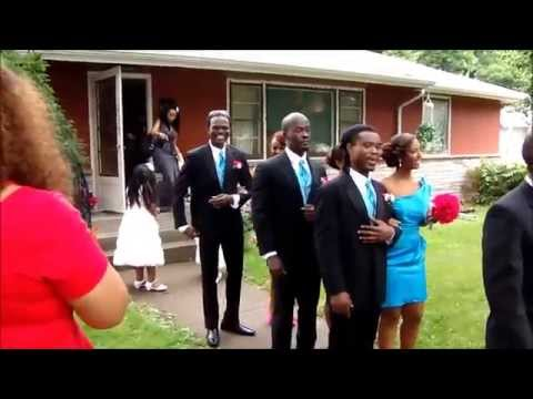 Xxx Mp4 Ethiopian And Togo Briding Groom Going To Cermony Part 3 3gp Sex