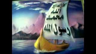 قرأن كريم سورة البقره . الشيخ مشارى راشد