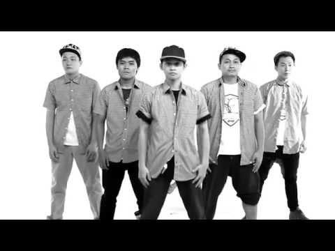 SHARE Lagu Sumbangan Kreatif Relawan Jokowi JK