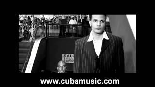 """MANANA CLUB y PAPUCHO (feat. Jesusin) """"ELLA CAMBIO"""