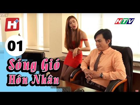 Xxx Mp4 Sóng Gió Hôn Nhân Tập 01 Phim Tình Cảm Việt Nam Hay Nhất 2017 3gp Sex