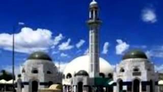 Ki Hoya Je Main Qaidi Hoya {Saif ul Malook} by Alam Lohar