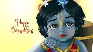 Kabhi Ram Banke Kabhi Shyam Banke Lyrics Download, Lord Krishna Bhajan