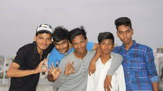 Ye+Dosti+Ham+Nahi+Todenge+%7C+Rahul+Jain+%7C+By+Vikas+Singh+%26+Team