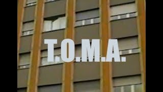 Egreen T.O.M.A. - Street single
