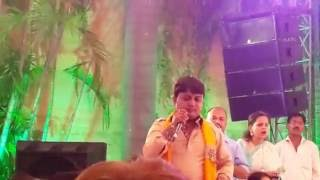 sheetal pandey new bhajan 2016  kanpur hare hare hare