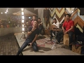 Gio Lelaki feat D'Rush acoustic