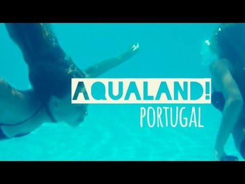 Xxx Mp4 AQUALAND PORTUGAL Diynini 3gp Sex