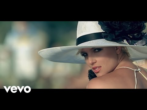 Xxx Mp4 Britney Spears Radar 3gp Sex