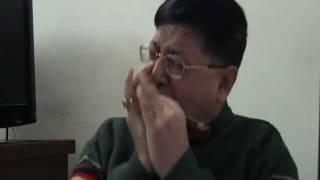 Kahin Karti Hogi Woh Mera Intzaar .... Phir Kab Milogi (1974)