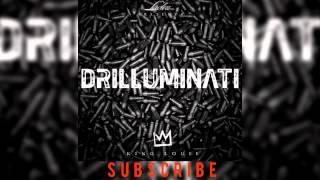 King Louie - My Niggaz (Drilluminati)