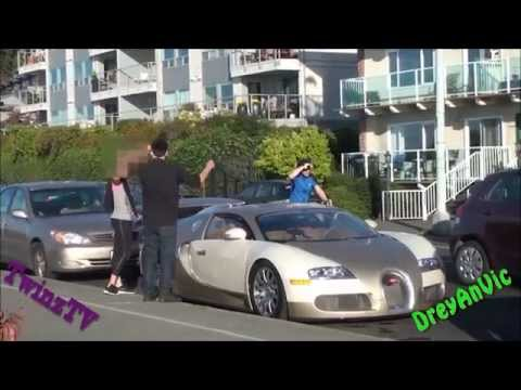 Xxx Mp4 Asking Girl For Sex With A Bugatti Prank 3gp Sex