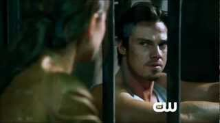 ♫ Beauty And The Beast 1x07 MusicVideo | On My Way {HD}