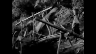 O MORE BAALMA O MORE SAAJNA -LATA JI  &  GEETA DUTT-KEDAR SHARMA - ROSHAN - ( RANGEEN RAATEIN 1956)