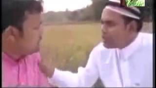 Bangla Funny Video Clip Bangla Comedy Natok 'Mike'Part 2   YouTube