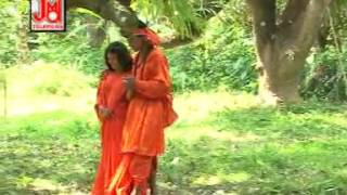 SUKLAL MISTRI VIDEO SONG @9732146052 @9474566376 -CONTACT -NABADWIP SRIRAMPUR