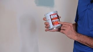 Is Primer Necessary? | House Painting