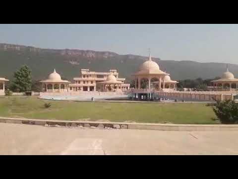 Xxx Mp4 Kanchan Dham Lakheri Road Genoli Bundi Raj Sthan 3gp Sex