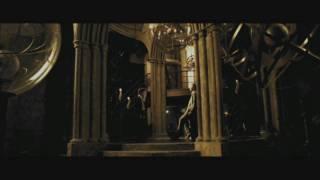 Harry Potter und der Penner von Alcatraz Teil 8