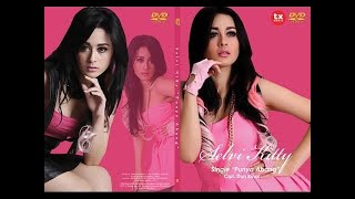 Selvi Kitty Punya Abang  Official Music Video @selvikittyasli_ @selvikitty_