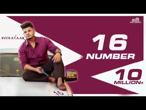 Xxx Mp4 16 Number Sucha Yaar New Punjabi Songs 2019 Full Video HD Latest Punjabi Song 2019 3gp Sex