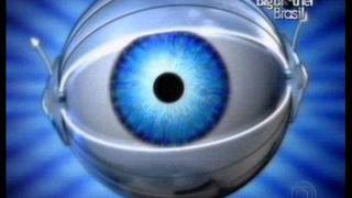 O verdadeiro Big Brother ( bbb )