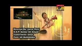 Rang Ali Da Sher Miandad 2012   YouTube