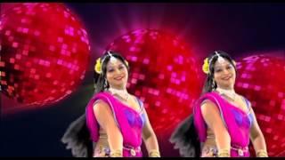 DJ VAGE - ગુજરાતી ધમાકેદાર DJ સોંગ 2017 | Latest Gujarati DJ Song 2017 | H.M. Entertainment