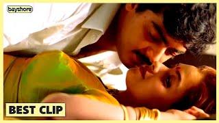 Vaali - Vaali Hot Scene | Bayshore