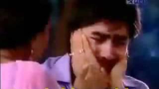 Bangla Sad Song Ame kemon kore nebo tomar khobor