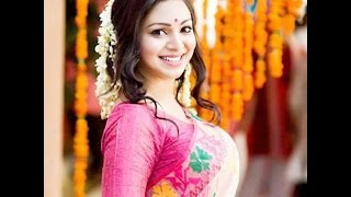 Biography Of Popular Actress Sadia Jahan Prova||Actress Prova