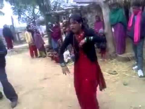 Bihar nawada wedding shoking dance girl