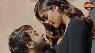 'Baadshaho' Makers Chop Down Steamy Scene To Avoid CBFC's Wrath | Bollywood News