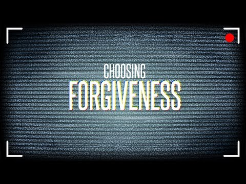 Xxx Mp4 Choosing Forgiveness Pastor Ron Tucker 3gp Sex