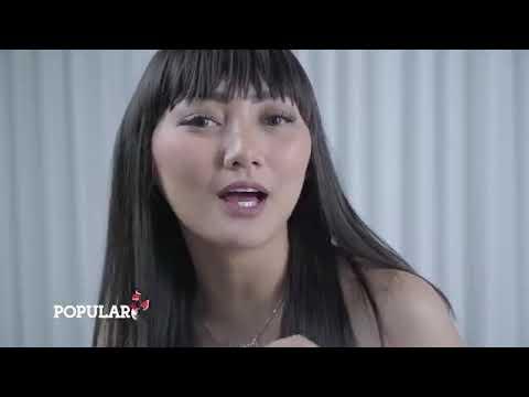 Xxx Mp4 Tips Malam Jumat Mitos MASTURBASI Atau ONANI 3gp Sex