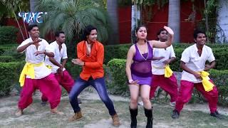 छतिया में जोबना सटावs - New Bhojpuri Hot Songs - Bhojpuri Hot Songs 2016